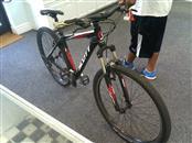 SCOTT Mountain Bicycle SCALE ELITE